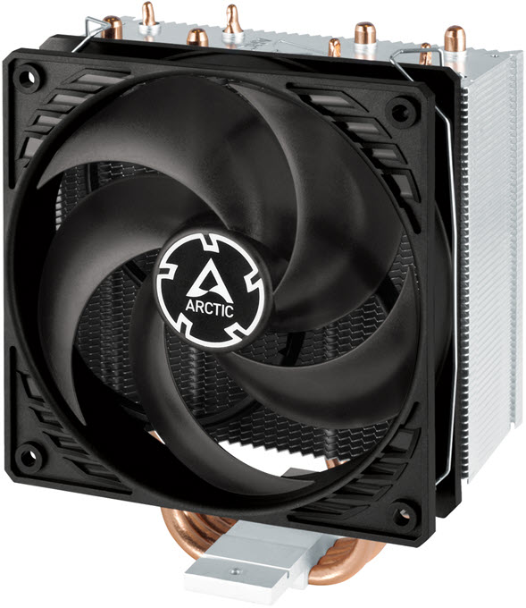 Arctic-Freezer-34-CPU-Cooler