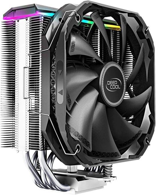 Deepcool-AS500-CPU-Cooler