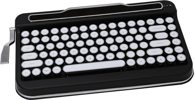 PENNA-Wireless-Bluetooth-Keyboard