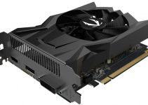 Best GTX 1650 Cards for 1080p & eSports Gaming