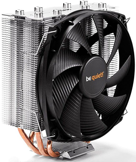 be-quiet-Shadow-Rock-Slim-CPU-Cooler