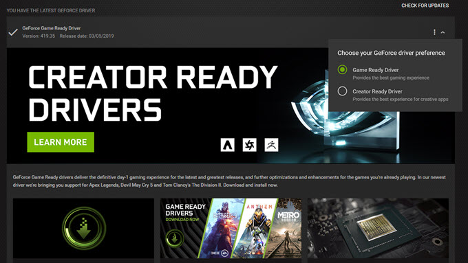 geforce-creator-ready-drivers-switch