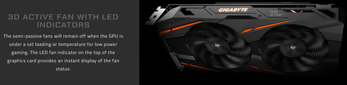 gigabyte-3d-active-fan
