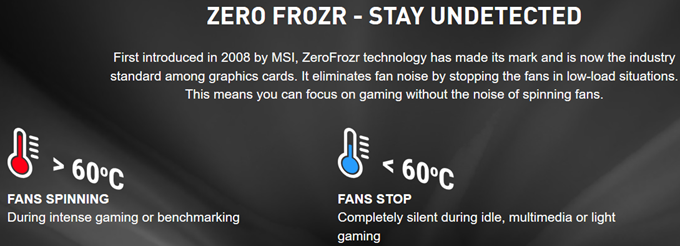msi-ZeroFrozr-technology
