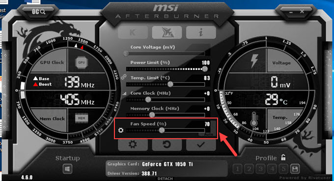 msi-afterburner-fan-speed-manual
