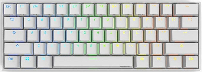 Anne-Pro-2-RGB-Mechanical-Keyboard