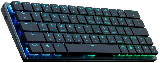 Cooler-Master-SK621-Mechanical-Keyboard