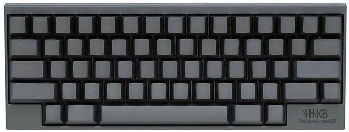 Happy-Hacking-Keyboard-Professional-2