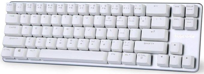 Qisan-Magicforce-Mini-Mechanical-Keyboard-White