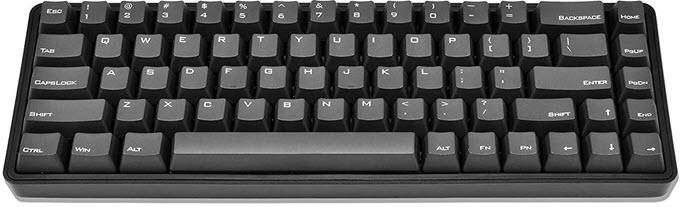 Vortexgear-Cypher-Mechanical-Keyboard