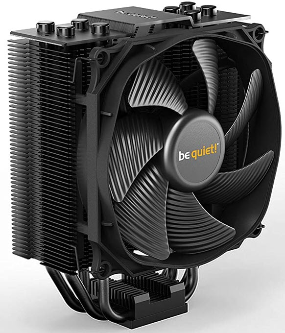 be-quiet-Dark-Rock-Slim-CPU-Cooler