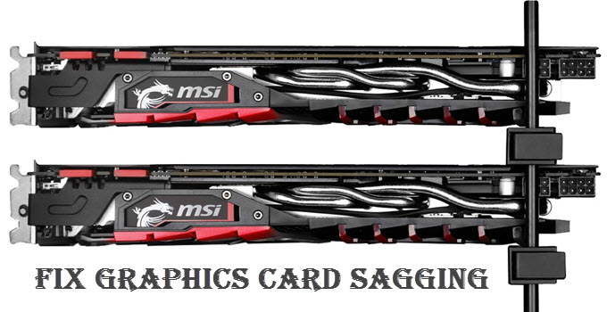 graphicscardhub.com