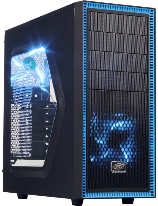 Deepcool-Tesseract-SW-Mid-Tower-Case