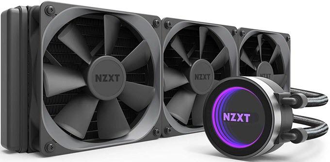 NZXT-Kraken-X72-AIO-CPU-Cooler