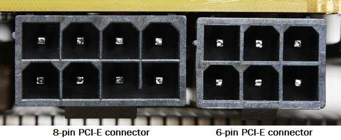 PCI-E-power-connectors-in-graphics-card