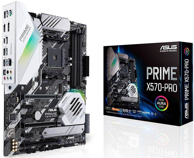 ASUS-PRIME-X570-PRO-Motherboard