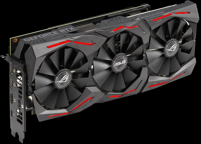 ASUS-ROG-Strix-GeForce-RTX-2060-SUPER-OC-edition