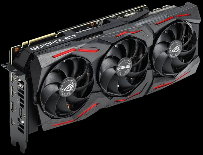 Asus-ROG-Strix-GeForce-RTX-2080-SUPER-OC-edition