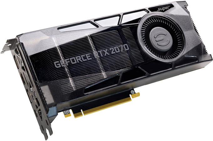 EVGA-GeForce-RTX-2070-SUPER-GAMING