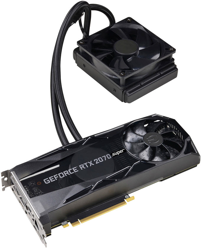 EVGA-GeForce-RTX-2070-SUPER-XC-HYBRID-GAMING