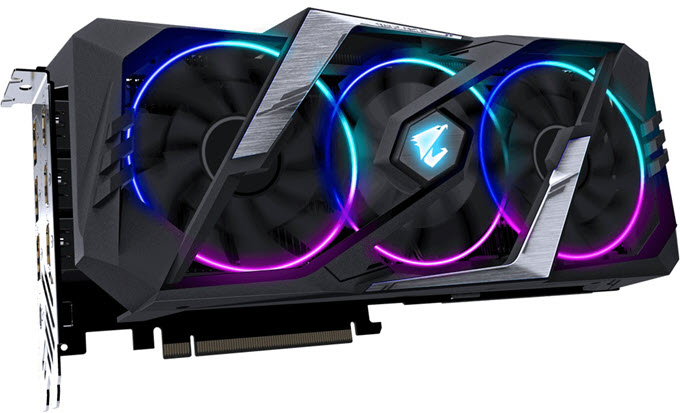 Gigabyte-AORUS-GeForce-RTX-2080-SUPER