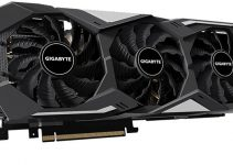 Best Graphics Card for Video Editing & Rendering in 2019 [4K