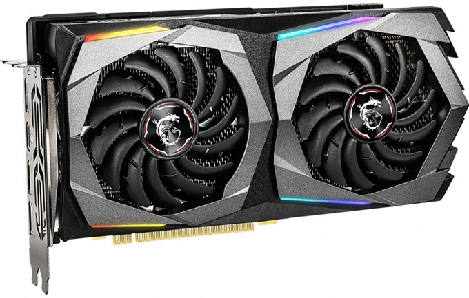 MSI-GeForce-RTX-2060-SUPER-GAMING-X