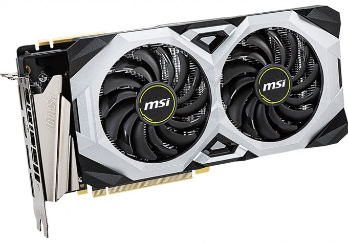 MSI-GeForce-RTX-2070-SUPER-VENTUS