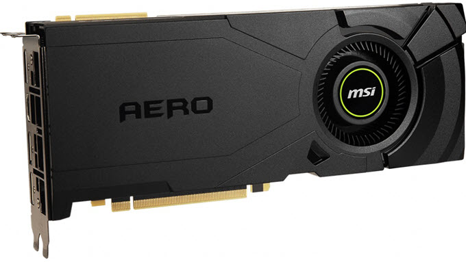 MSI-GeForce-RTX-2080-SUPER-AERO