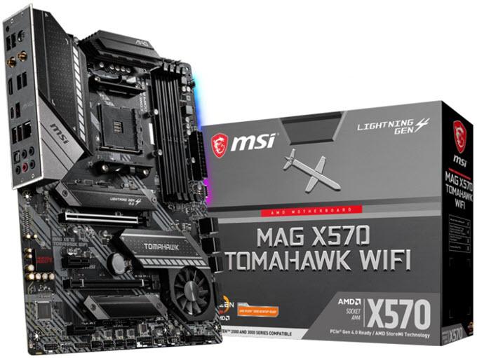 MSI-MAG-X570-TOMAHAWK-WIFI