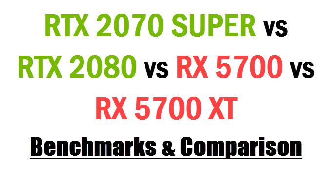 RTX-2070-SUPER-vs-RX-5700XT-vs-RTX-2080-vs-RTX-2070