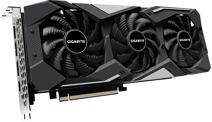 Best Rx 5700 Xt Cards For 1440p Gaming Aib Custom Cards