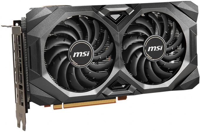 MSI-Radeon-RX-5700-XT-MECH