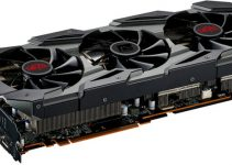 Best RX 5700 XT Cards for 1440p Gaming [AIB Custom Cards]