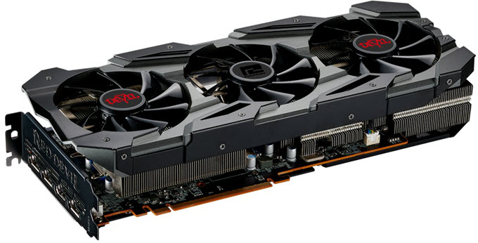 PowerColor-Red-Devil-Radeon-RX-5700-XT