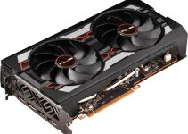 Best RX 5700 Cards for 1080p &1440p Gaming [Custom AIB Cards]