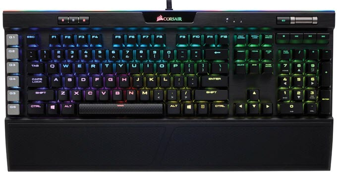 Corsair-K95-RGB-PLATINUM-Mechanical-Gaming-Keyboard