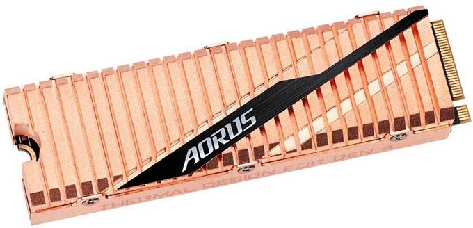 Gigabyte-AORUS-NVMe-Gen4-SSD