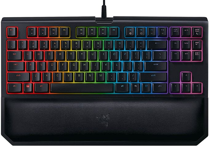 Razer-BlackWidow-Tournament-Edition-Chroma-V2-Mechanical-Keyboard