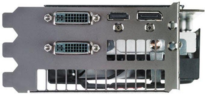 triple-slot-graphics-card