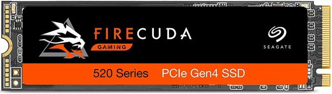 Seagate-FireCuda-520-PCIe-Gen4-SSD