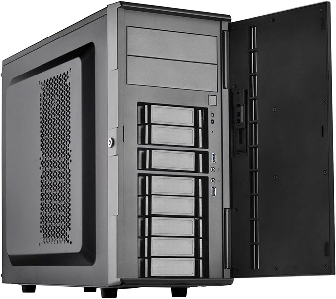 SilverStone-CS380-Mid-Tower-Case
