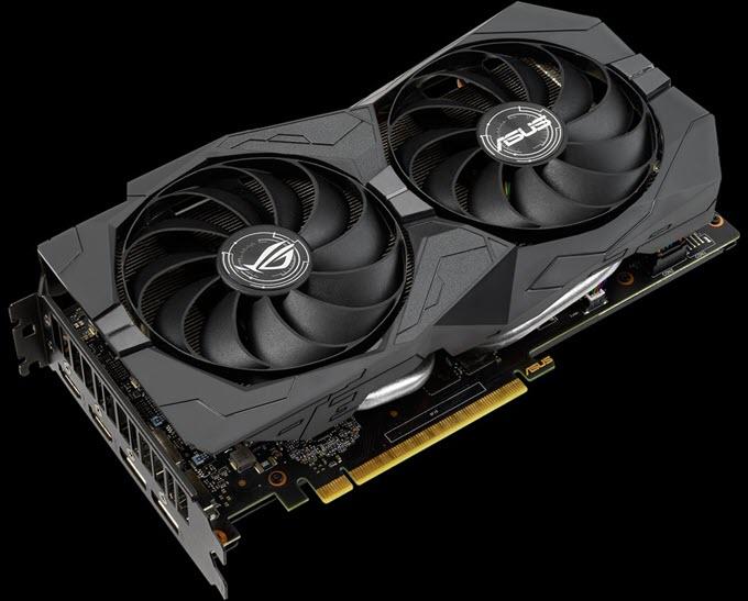 ASUS-ROG-Strix-GeForce-GTX-1660-SUPER-OC-Edition