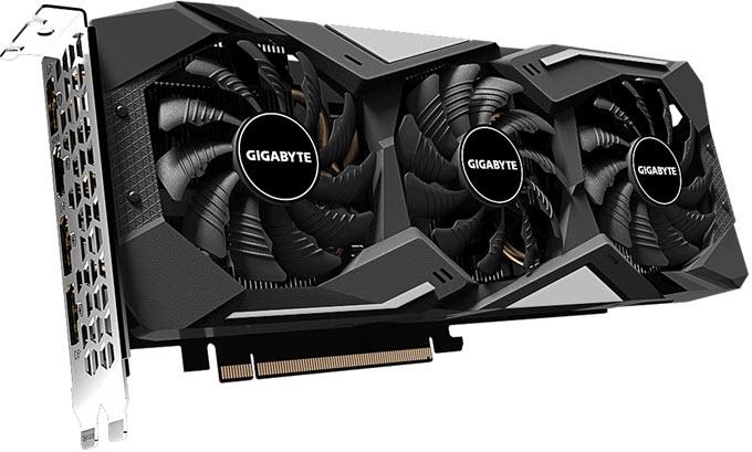 Gigabyte-GeForce-GTX-1660-SUPER-GAMING-OC-6G