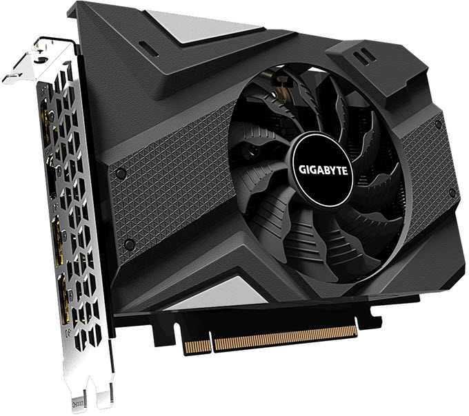 Gigabyte-GeForce-GTX-1660-SUPER-MINI-ITX-OC-6G