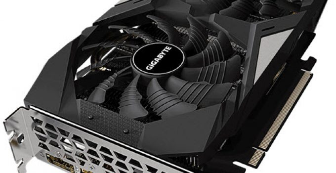 Best Graphics Card under $250 for 1080p & 1440p Gaming in 2021