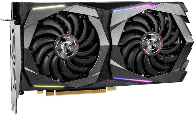 MSI-GeForce-GTX-1660-SUPER-GAMING-X