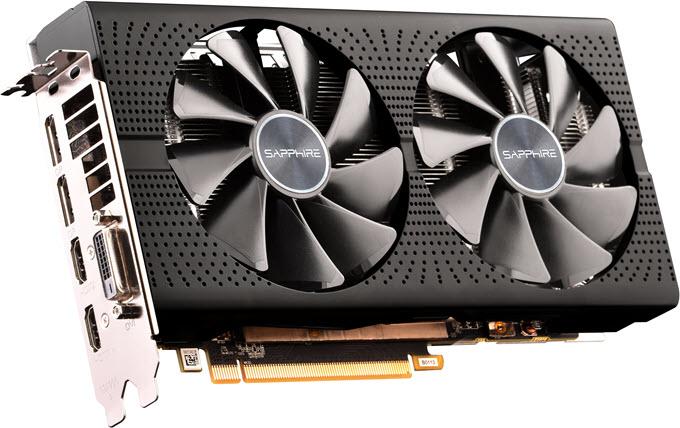 SAPPHIRE-PULSE-Radeon-RX-590-8GB-GDDR5