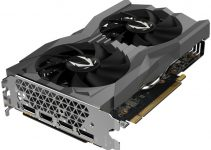 Best GTX 1660 SUPER Card for 1080p & 1440p Gaming