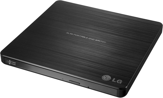 LG-Super-Multi-Portable-8X-DVD-Writer